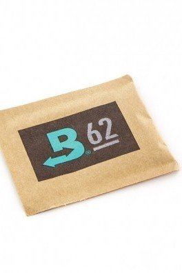 Humidipak 62 , 8 gram