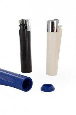 Secret Stash Lighter