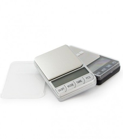 Precision Scale  Dipse AN 300 (300 x 0.01g)