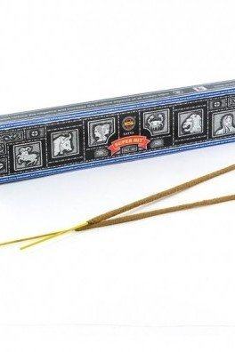 Super Hit Nag Champa Incense