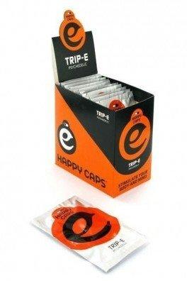 Trip-e Happy Caps