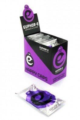 Euphor-E Happy Caps