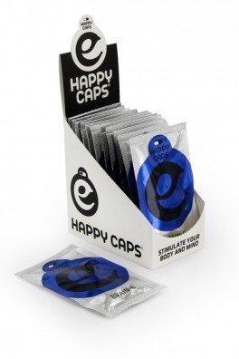 Brain-E Happy Caps