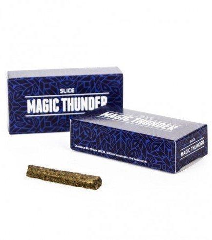 SLICE Herb Bar Magic Thunder