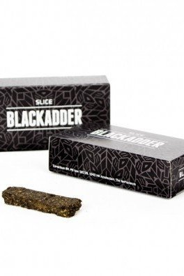 SLICE Herb Bar Blackadder