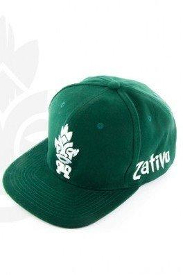 Baseball Cap Zativo