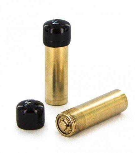Gold Cell Batteries Magic Flight Launch Box (2 pcs)