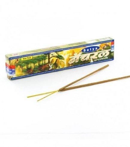 Naturel Nag Champa Incense
