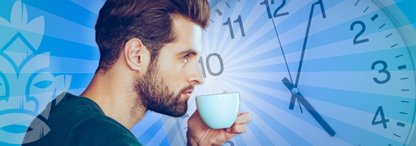 Best Time To Drink Mescaline Tea