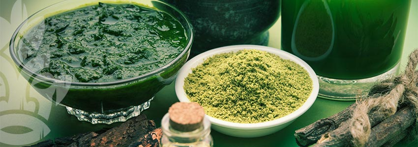 WHAT TYPES OF NEEM OIL ARE AVAILABLE?