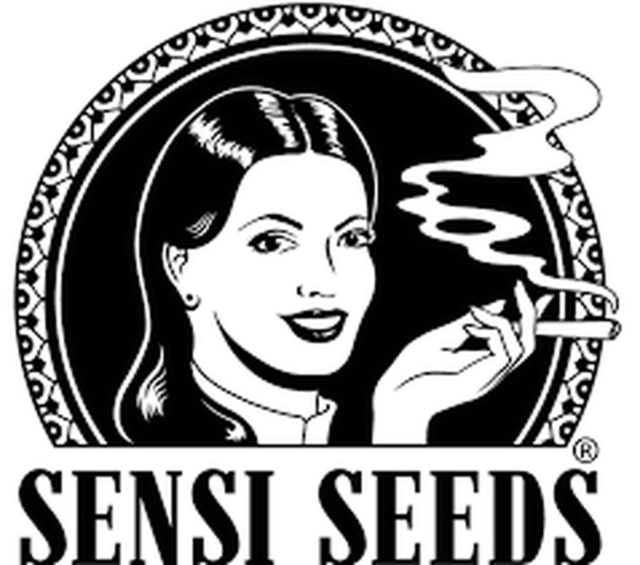 sensi skunk automatic (sensi seeds) - zativo