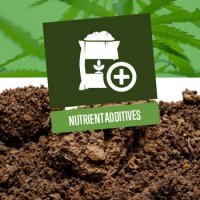 Nutrient Additives