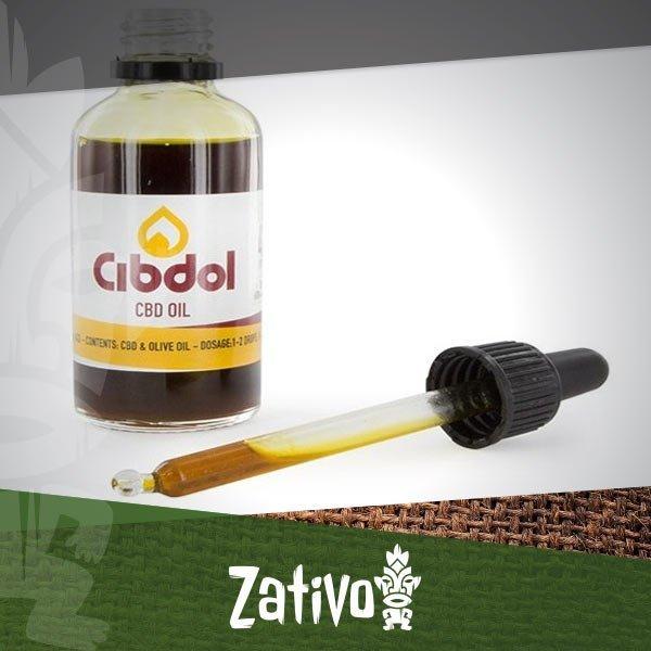 Zativo - Rick Simpson Oil vs CBD Oil: What's the difference?