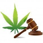 UK Government Urged To Trial Cannabis Regulation