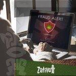 Rick Simpson Cannabis Oil: Beware of Fraud!