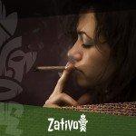 Marijuana Etiquette: How to be a polite stoner
