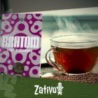 How To Make Kratom Tea