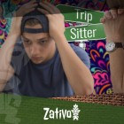 What Is The Perfect Trip Sitter