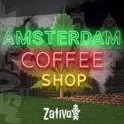 Top 7 Cannabis Coffeeshops In Amsterdam