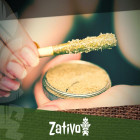 7 Fantastic Ways To Make The Most Of Kief