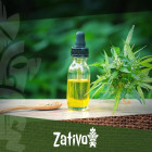 How To Find The CBD Product That Suits You Best