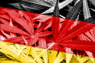 Minor Setback For German Cannabis Legalisation