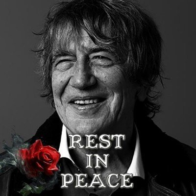 Howard Marks (Mr. Nice) Died At Age 70