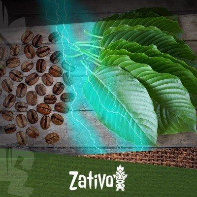 Kratom Coffee: An Incredible, Energising Drink