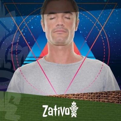 Zativo's Top 4 Natural Psychedelics