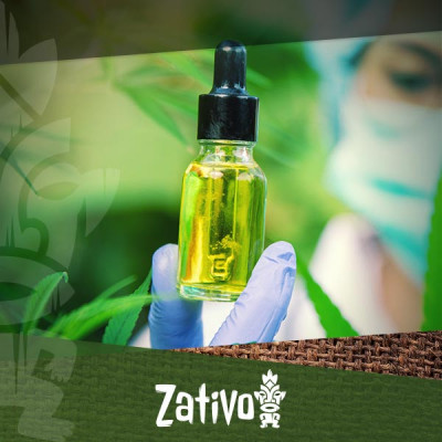 How To Check If Your CBD Oil Is High-Quality