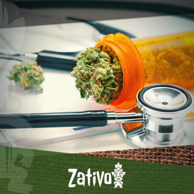 Understanding Medical Marijuana
